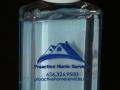 PHS-Hand-Sanitizer-588x1024.jpg
