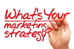 marketingstrategyphoto