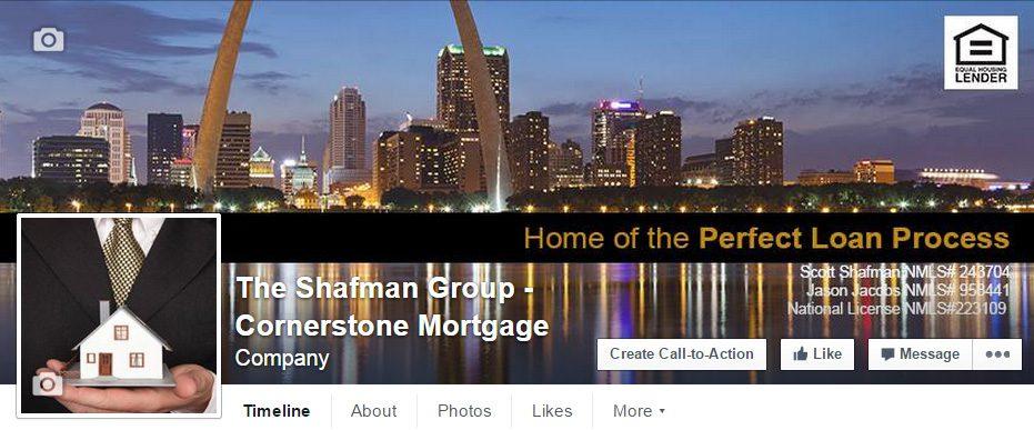 Shafman FB Banner