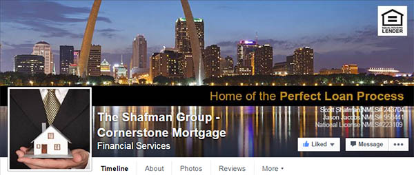 Shafman-Jacobs FB Banner