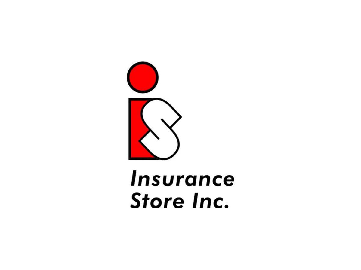 Logo 6x6
